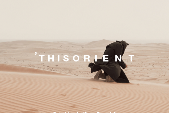 thisorient_cover_4