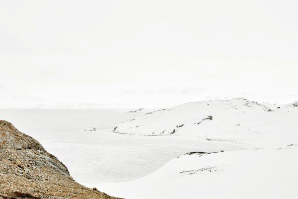 stories_brookeholm_arctic_01