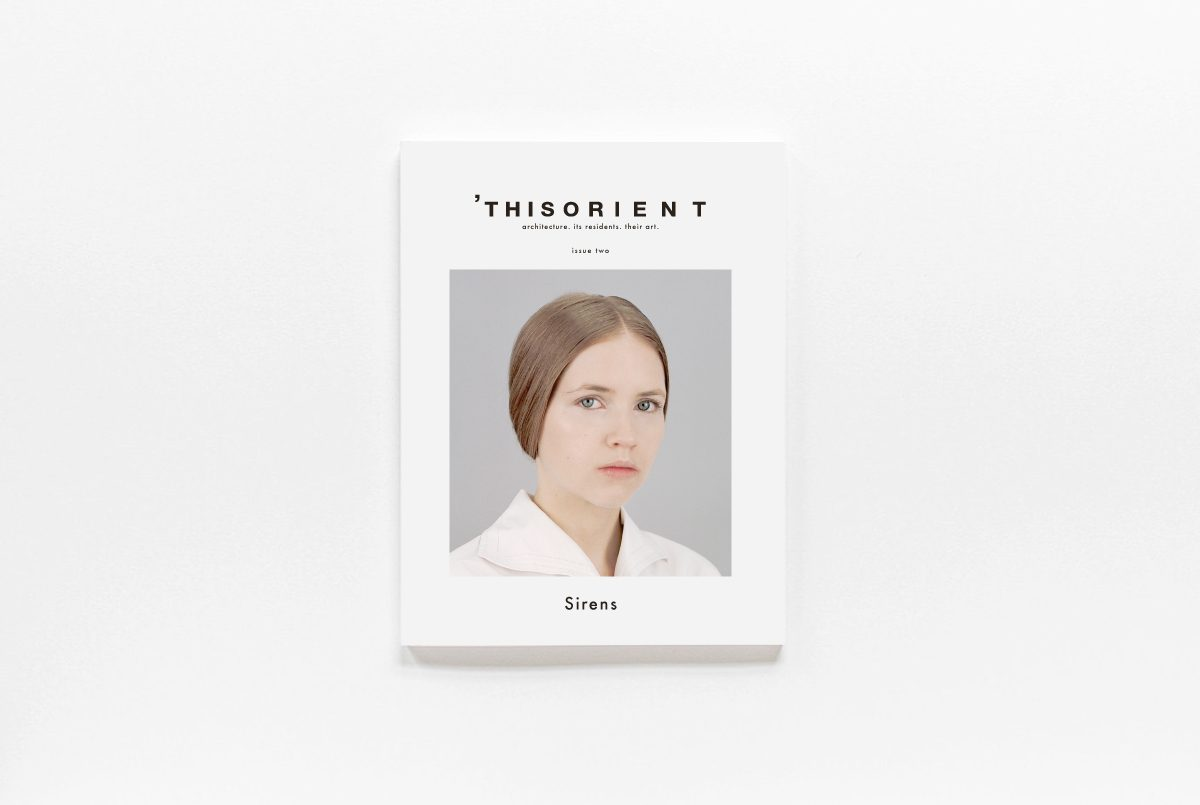 cover_shop_issue_two