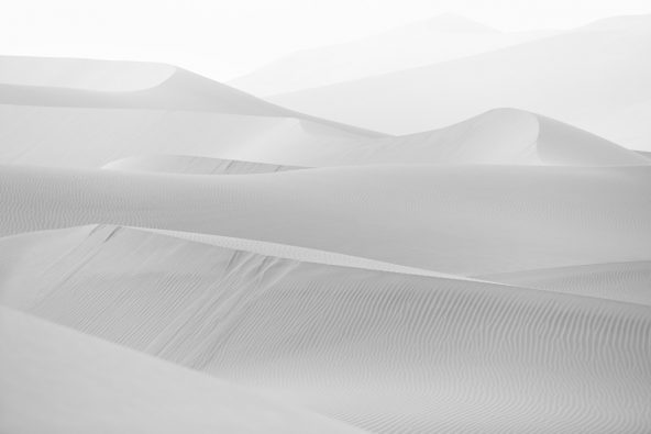 thisorient_stories_drewdoggett_dunes_01