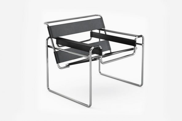 thisorient_art_chairs_marcel_breuer_wassily_02