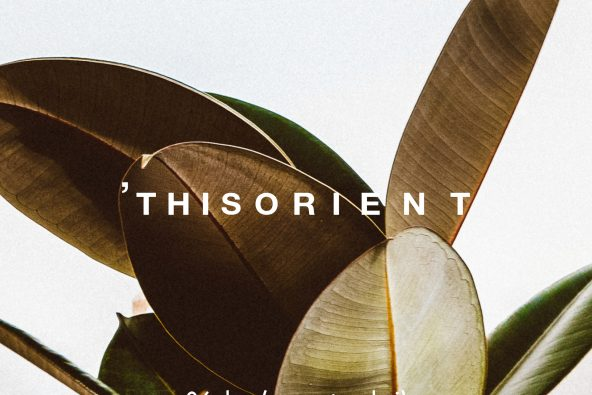 thisorient_cover_6_2