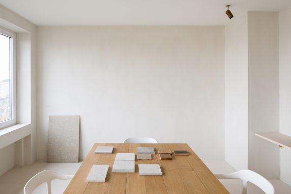 thisorient_architecture_verstuyft_02