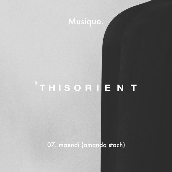 thisorient_cover_7