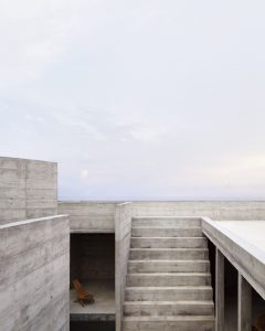 thisorient_rory_gardiner_zicatella_house_08