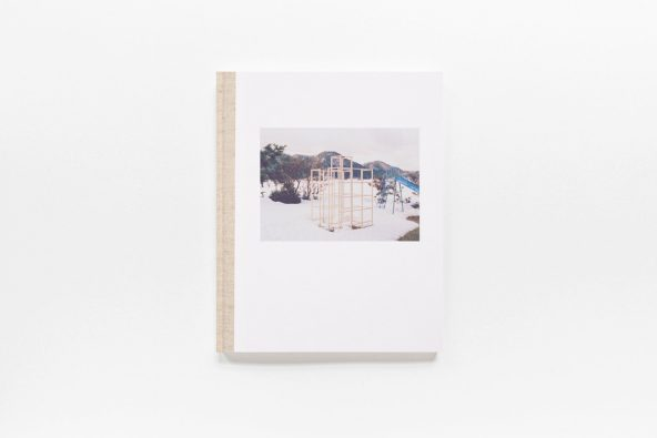 cover_shop_carine_thevenau