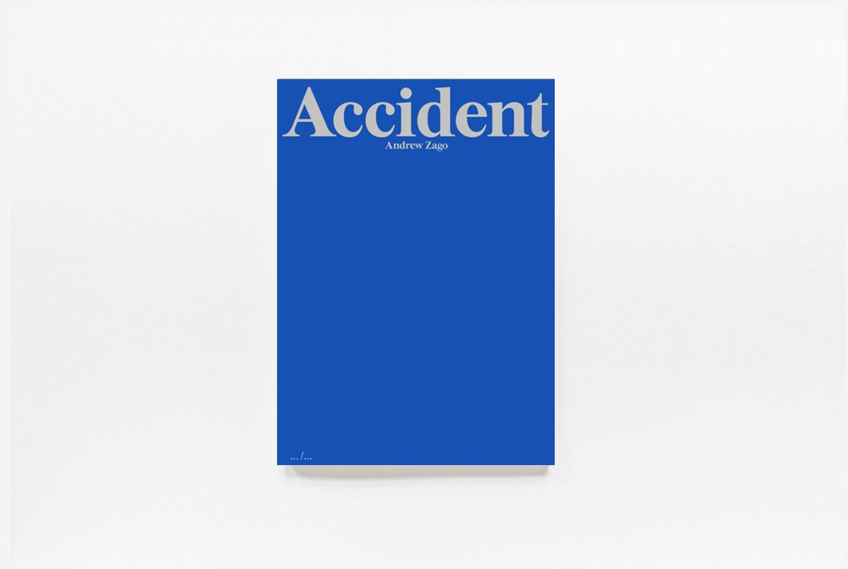 cover_shop_accident_andrew_zago