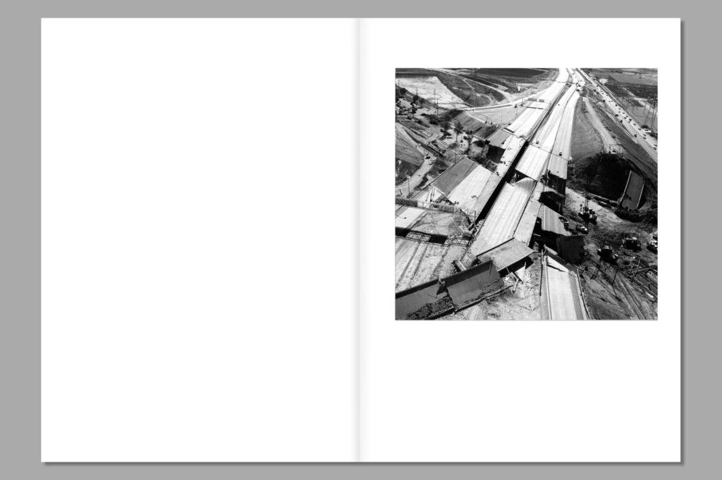 cover_shop_accident_andrew_zago_06