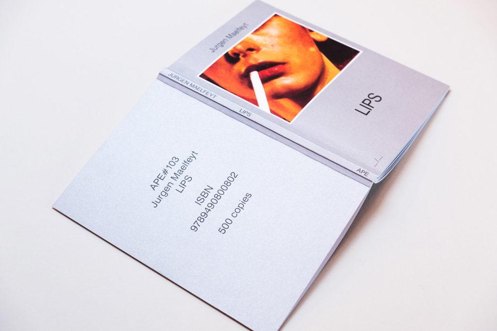 cover_shop_jurgen_maelfeyt_thisorient_5