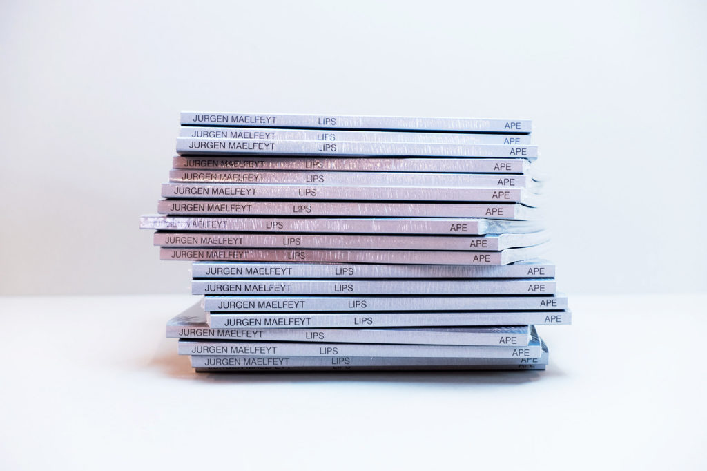 cover_shop_jurgen_maelfeyt_thisorient_6