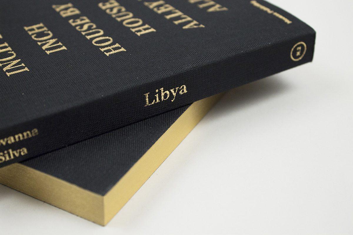cover_shop_libya_inchbyinch_03