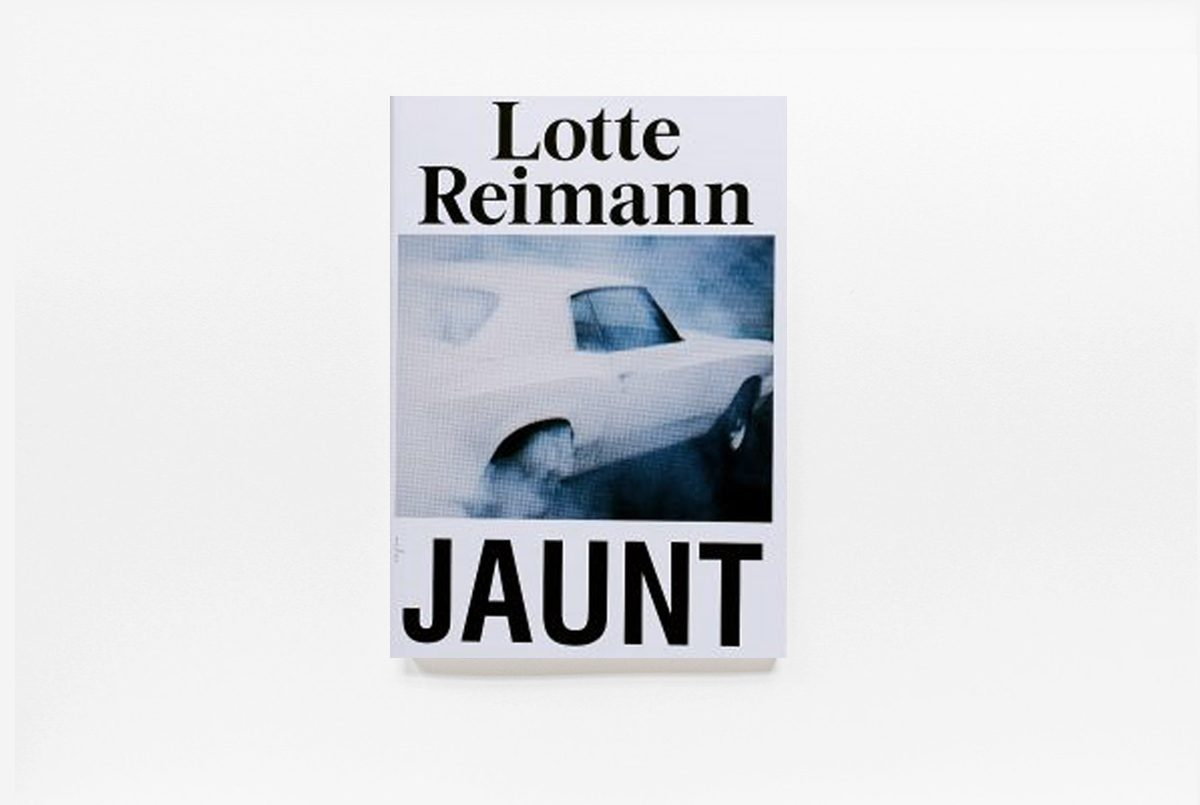 cover_shop_lotte_reimann_jaunt