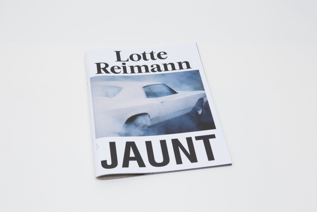 cover_shop_lotte_reimann_jaunt_02