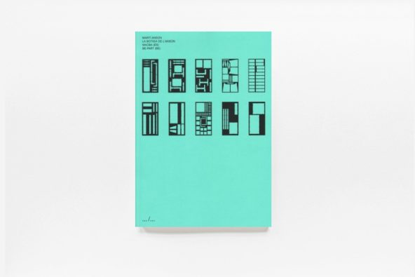 cover_shop_marti_lanson_la_botiga_de_lanson