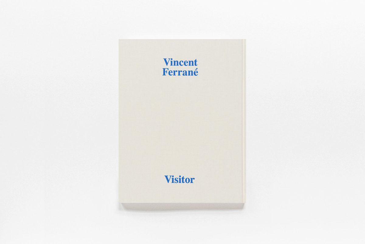 Vincent_ferrane_visitor_shop_thisorient_8