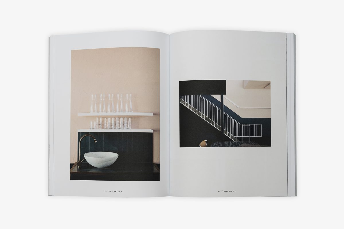 cover_shop_thisorient_issue_two_05