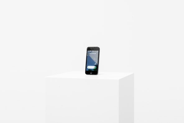 thisorient_art_simon_freund_exhibition_02