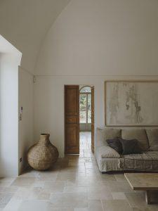 thisorient_Villa Castelluccio Andrew Trotter Salva Lopez 3