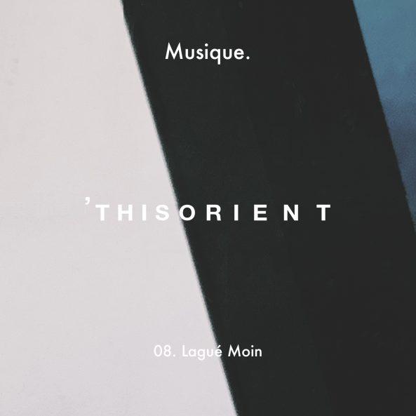 thisorient_musique_lague_moin_05