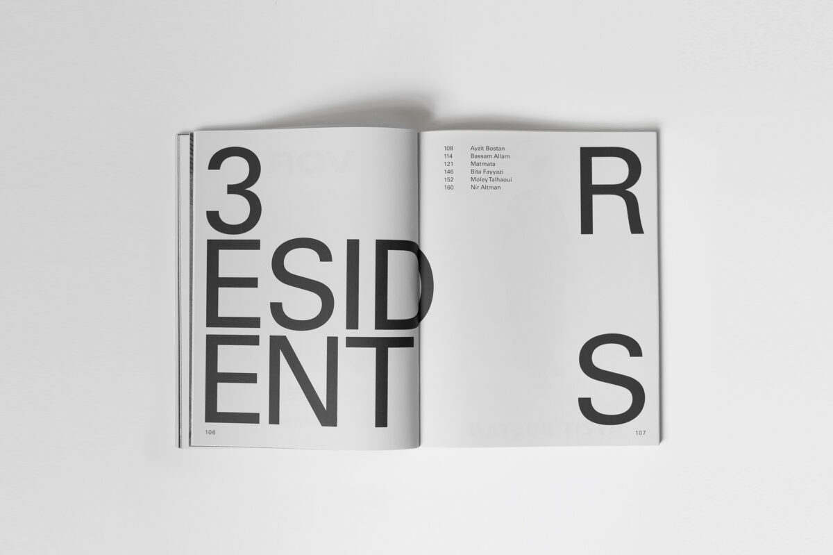 This_Orient_Issue_Three_03