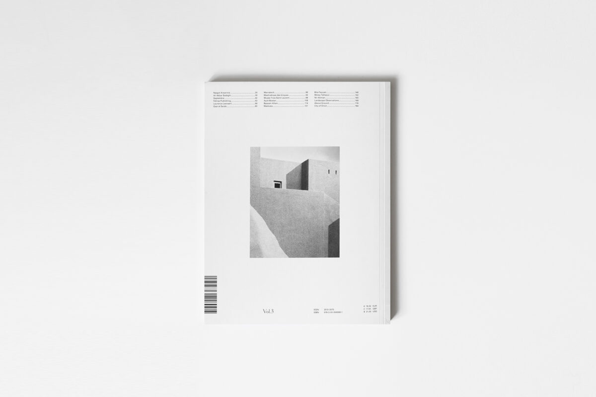 This_Orient_Issue_Three_08