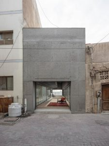 thisorient_architecture_house_arch_heritage_bahrain_muharraq_banchini_05