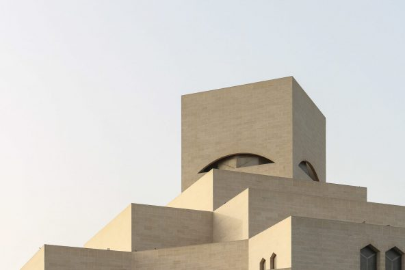 thisorient_architecture_museum_of_islamic_art_doha_01