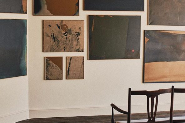thisorient_venue_francis_gallery 2