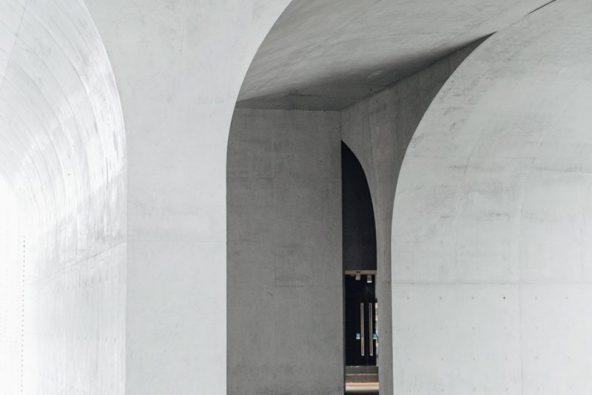 thisorient_venue_long_museum_01
