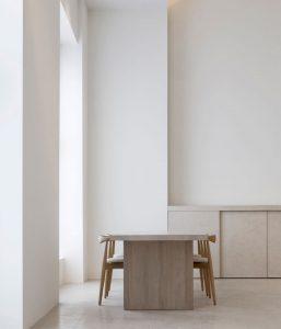 thisorient_jen_alkema_studio_apartment_05