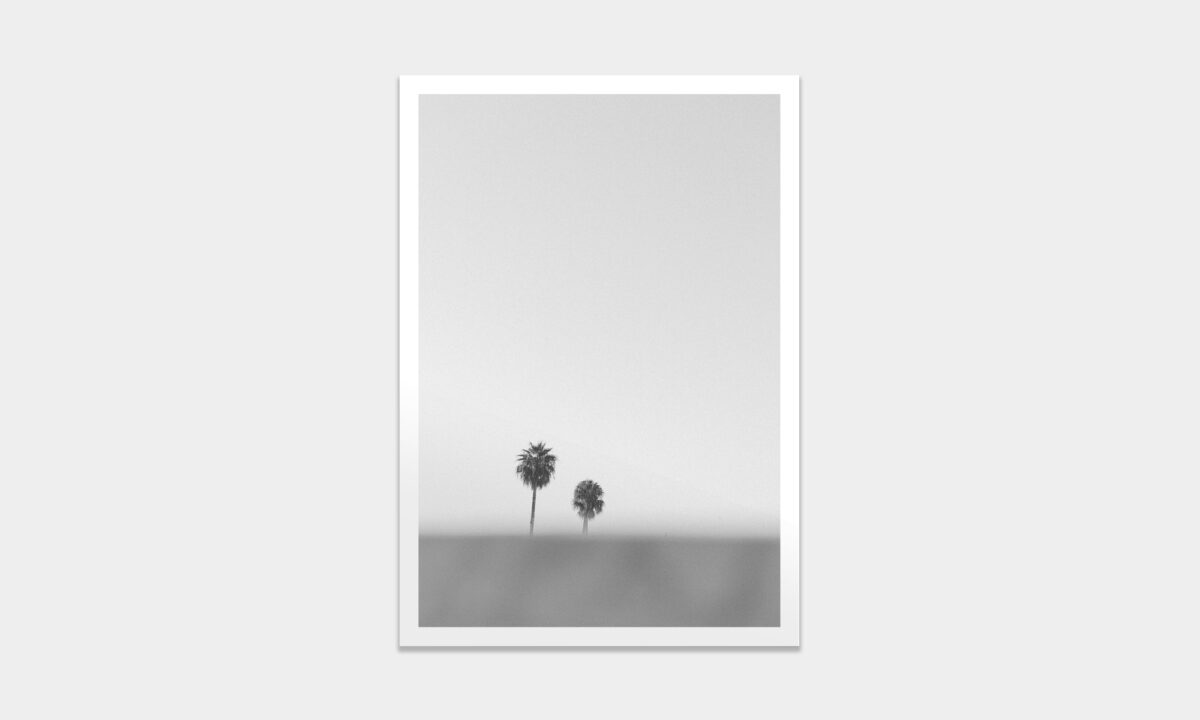 This_Orient_prints_charity_Marina_Denisova_01