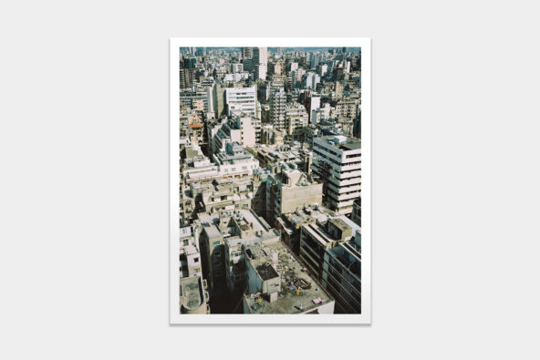 Thsi_Orient_prints_charity_Martin_Stoebich_01