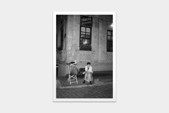 Thsi_Orient_prints_charity_Mashael_Alsaie_01