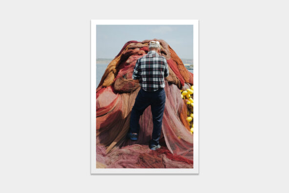 Thsi_Orient_prints_charity_sima_deghani_01