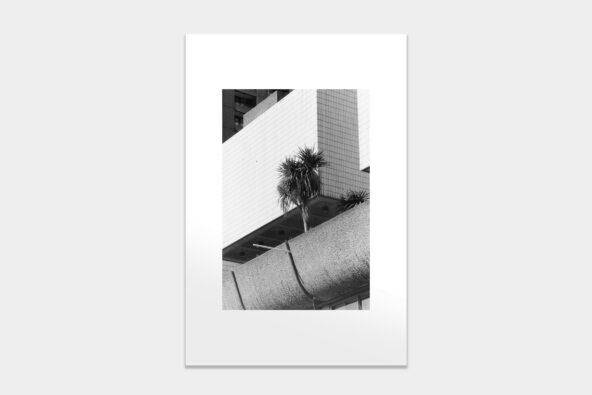 barbican03