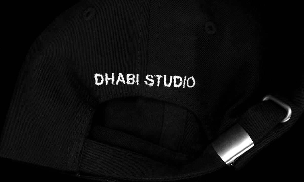 dhabi_studio_cap_slider_03