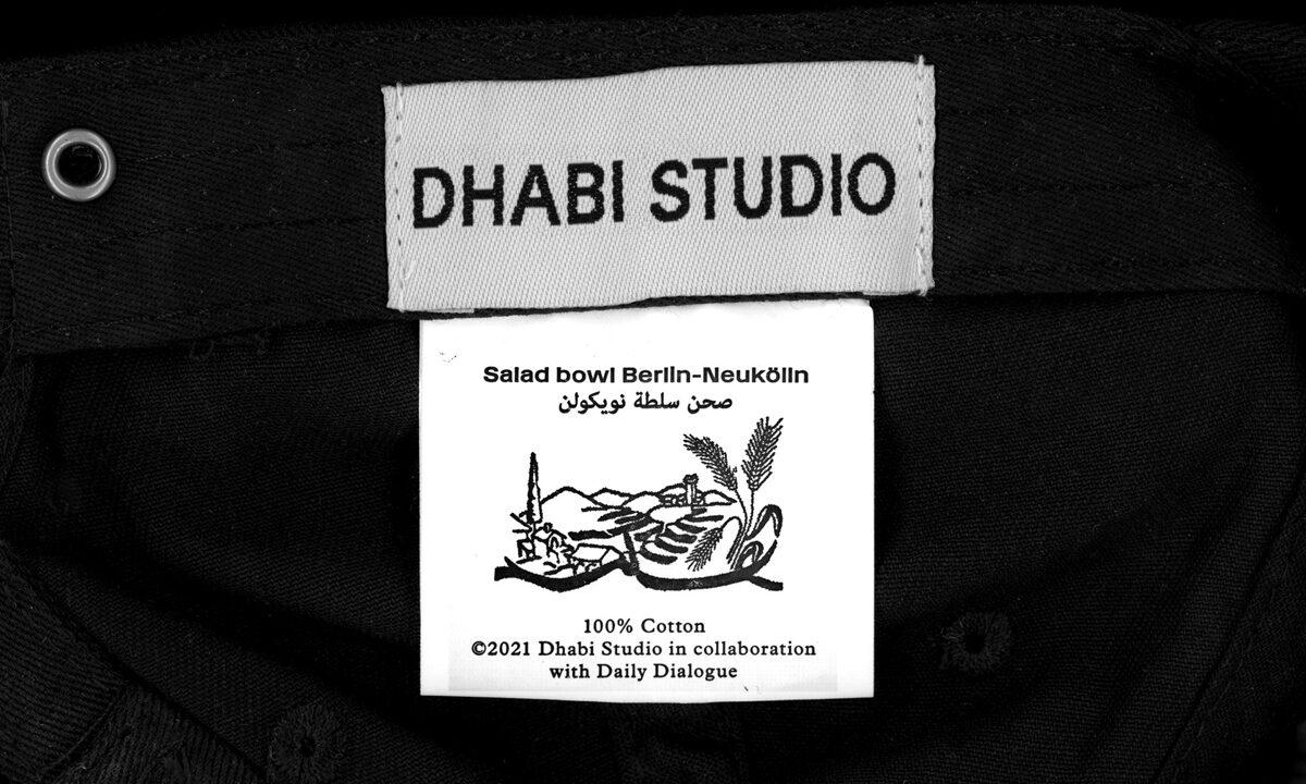 dhabi_studio_cap_slider_04